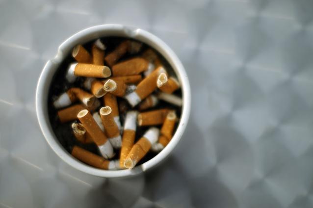 În doar zece ani, numărul deceselor cauzate de fumat S-A TRIPLAT! Ce mai spune studiul World Lung Foundation