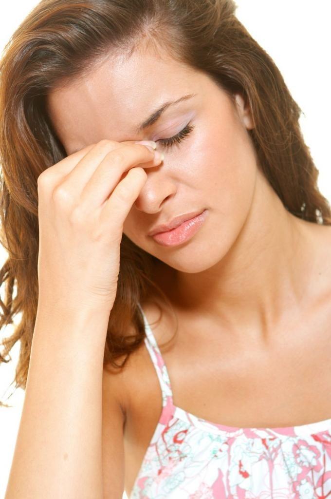 Sinuzita – cauze si tratament