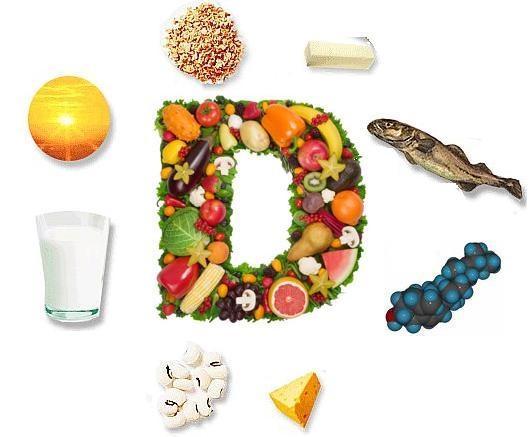 O vitamină banală ar putea salva milioane de vieți