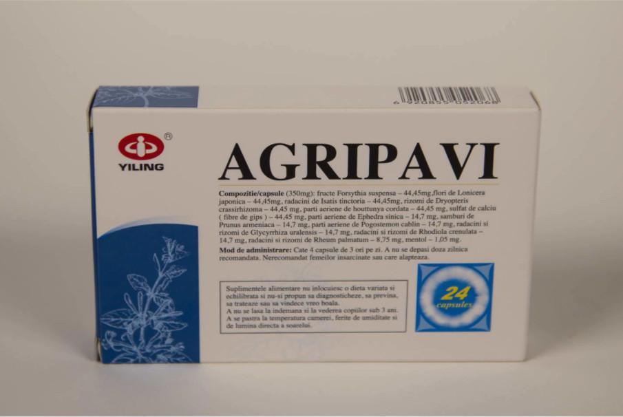 Un medicament tradițional din China are efecte în tratarea bolnavilor de COVID-19 și acesta este disponibil și în România